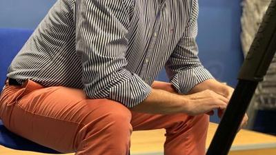 Narancssárga nadrágot hordana Gyurcsány Ferenc? A DK elnöke cáfol!