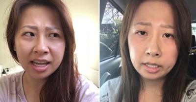 Döbbenetes, mire ébredt műtétje után egy fiatal nő