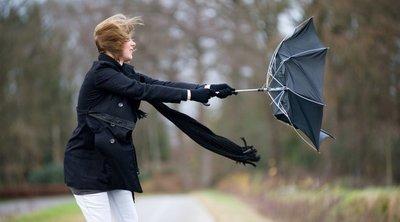 Már csak pár óránk van hátra és lecsap az időjárás: Az egész országra figyelmeztetést adtak ki
