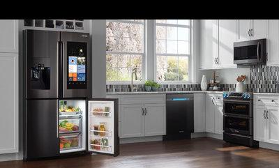 Új hűtőt venne és nem tud választani? Segítünk