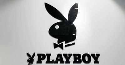 Ettől eldobod az agyad! Pucér fenékkel úszkál a magyar Playboy-modell – Fotó!