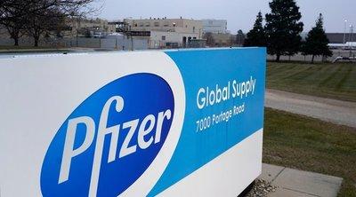 Nem hat, hanem csak négy adag Pfizer-vakcinát adtak be tévedésből egy olasz nőnek