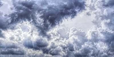 Kiadták az elsőfokú riasztást: Borzalmas időjárás közelít hazánk felé