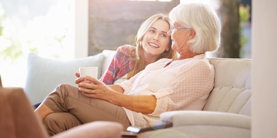 Ezek a nagyanyám imádnivaló jó tanácsai