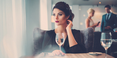 Tanulj meg viselkedni: illemszabályok, az étteremben