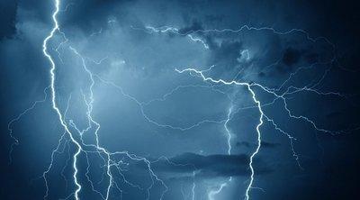 Mától bedurvul az időjárás, az egész országra riasztást adtak ki az eső miatt