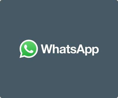 Hamarosan több készüléket is támogathat a WhatsApp