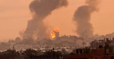 A Hamász és Izrael is kész folytatni az összecsapásokat