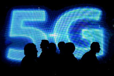 Virtuálisan megy a mobilkiállításra a Samsung