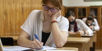 Érettségi 2021: Kémia középszintű írásbeli érettségi megoldások