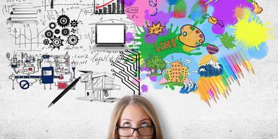 Mi a munkahelyi kreativitás receptje?
