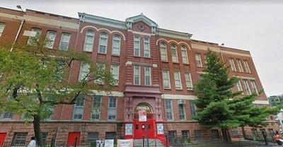 300 forint járt egy fejre mért ütésért – iskolatársai miatt halt meg a 12 éves srác