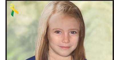 Szívszorító vallomás, ebben hisznek az eltűnt Maddie szülei