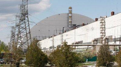 Izzik a reaktor: újabb atombaleset veszélye fenyeget Csernobilban