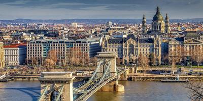 Kiemelkedő teljesítményű iskolák Budapesten
