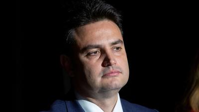Márki-Zay: A Fidesznek beépített emberei vannak az ellenzék soraiban