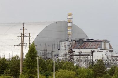 Erősödő nukleáris reakciót észleltek Csernobil mélyén