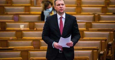 Ez a hat ország már elfogadja a magyar védettségi igazolványt