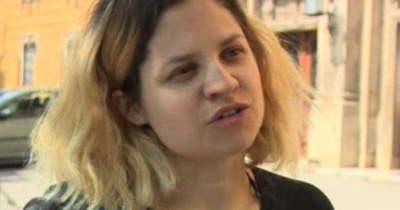Ismét pert nyert a 444 újságírója ellen a Fidesz politikusa