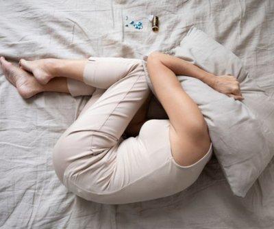 Hidegfront és fejfájás: 10 bevált házi praktika, amitől elmúlnak a kínok