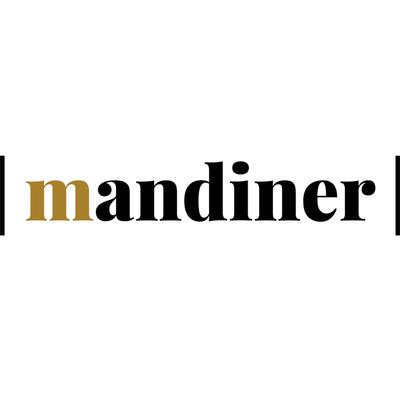 A Medián szerint a Fidesz vezet a baloldali közös listával szemben