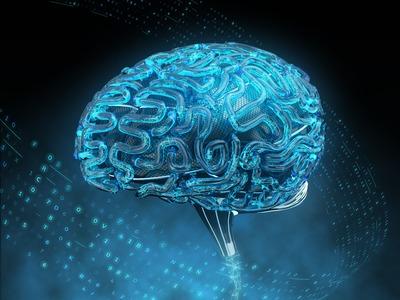 Mesterséges intelligencia az emberért vagy az ember ellen?