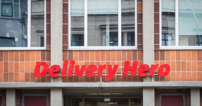 Hazatér Berlinbe a NetPincér-tulajdonos