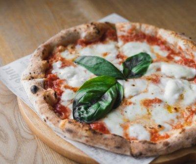 Hazai pizzéria lehet a világ legjobbja!