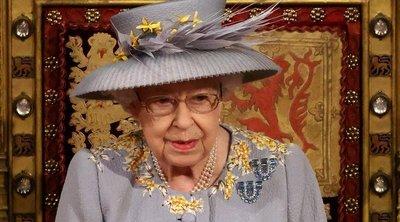 Aggódnak az alattvalók! II. Erzsébet betegeskedik?