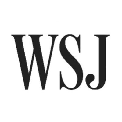 The Wall Street Journal: A Hamász egyszerre teszteli Izraelt és Bident