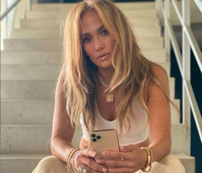 Jennifer Lopez és Ben Affleck újra együtt - az énekesnő exe kiakadt