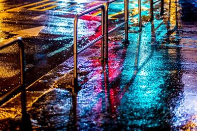 Figyelmeztet a meteorológiai szolgálat: ez várható az ország nagy részén