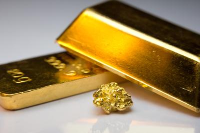 Kiderült, mi állhat az arany drágulásának hátterében
