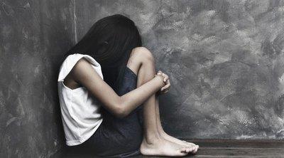 Az ördög nevében nyúlkált 8-10 éves kislányok bugyijába a pedofil