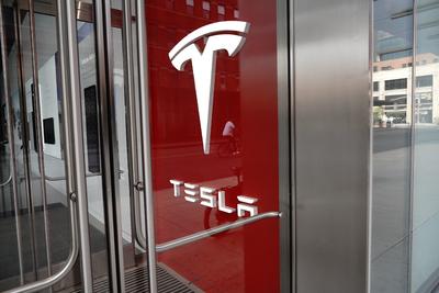 Elon Musk rejtélyes üzemet épít Texasban, amit nem lehetett tovább titkolni