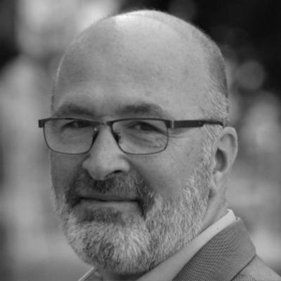 Pikó András (Facebook): Az elmúlt évtized legkárosabb lakáspolitikai döntése