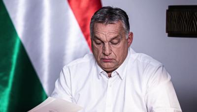 Lekapcsolta a Facebook sok magyar politikus oldalát