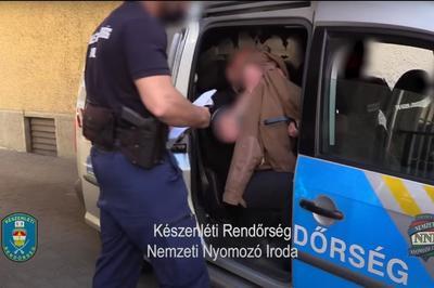 Két megbízója lehetett a Katzenbach-gyilkosságnak, egyikük már halott