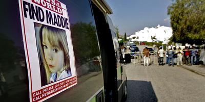 Új, drámai bizonyíték került elő a Madeleine McCann-ügyben