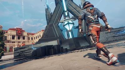 Ingyen játszható játékokat zúdítana a piacra az Ubisoft
