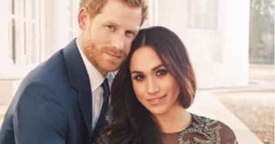 Megdöbbentő állítás: nem sok jövőt jósolnak Harry hercegnek és Meghannek