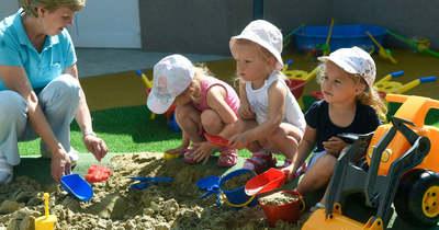 Újabb jótékonysági akciót szervez a Dunaújvárosi Labdarúgó Szövetség és a Carissa Sportegyesület!