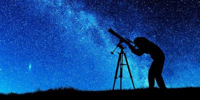 Csillagok között - Hogyan válassz távcsövet?