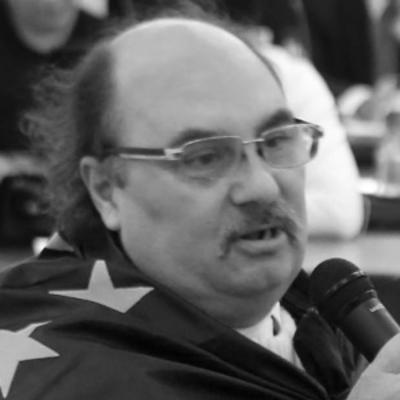 Ferincz Jenő (Népszava): Magánosítják mindünk Magyarországát
