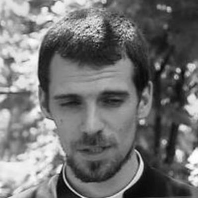 Ádám Miklós (Vasárnap): Perintfalvi Rita szakmaiatlanságáról