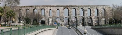 Így tartották tisztán az ókori világ leghosszabb vízvezetékeit