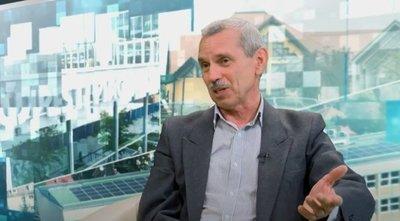 Rusvai Miklós tisztázta: eddig leszünk védettek a vakcinától