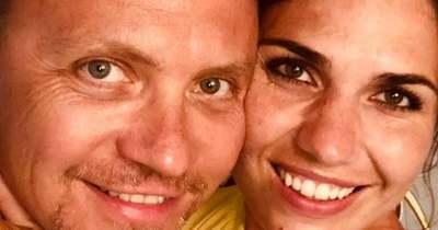 Gönczi Gáborék megkapták babájuk genetikai leleteit: Itt a diagnózis
