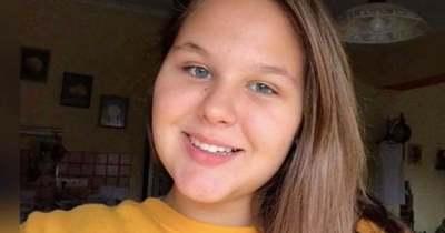 Szívszorító! Életeket mentett az elgázolt kislány – Dorka édesanyja sírva nyilatkozott