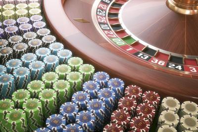 Sydney kaszinóiban betilthatják a készpénzt